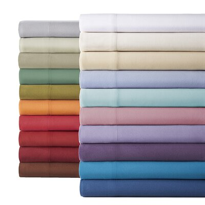 Darren Sheet Set