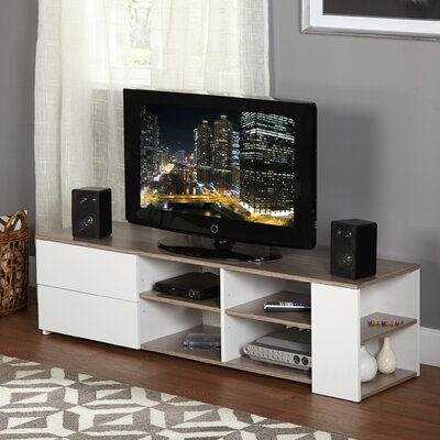 Darnall 59 TV Stand