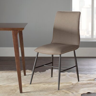 Hattie Side Chair