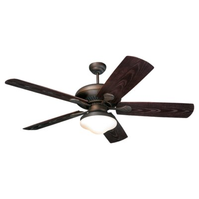 54 Beaton 5 Blade Ceiling Fan