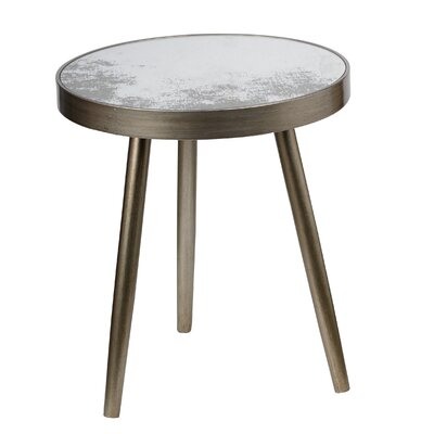Dare End Table