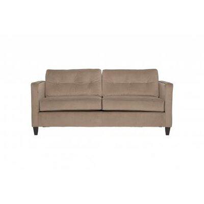 Serta Upholstery Cypert Sofa