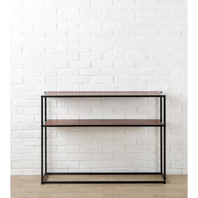 Avey Console Table