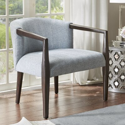 Coffelt Arm Chair
