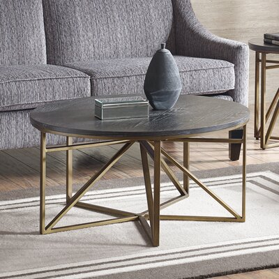 Carlo Coffee Table