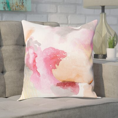 Pelletier Throw Pillow