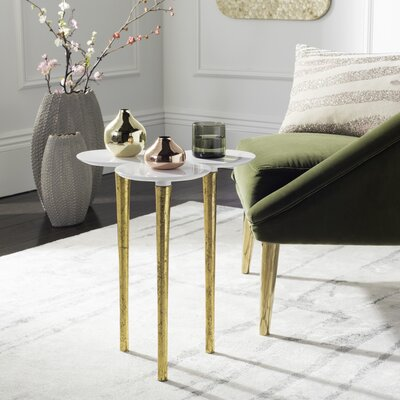 Allred End Table