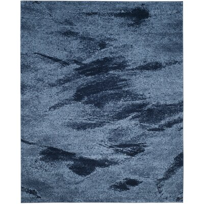 Vulpecula Area Rug Rug Size: Rectangle 89 x 12