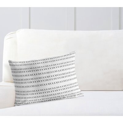 Dufferin Lumbar Pillow Size: 18 x 24