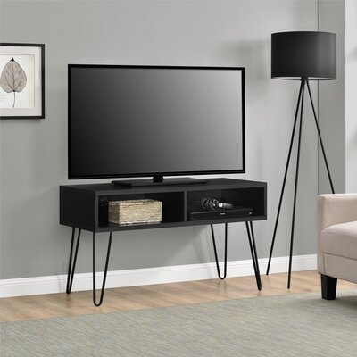 Entertainment Furniture Store Casady Tv Stand For Tvs Up To 42