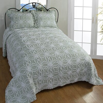 Quach Bedspread Collection