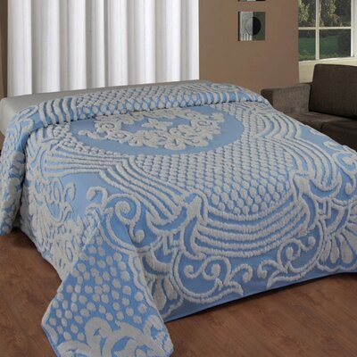 Florence Coverlet Collection