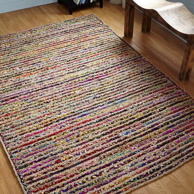 Astoria Area Rug Rug Size: Rectangle 5 x 7