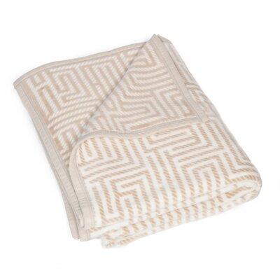 Barrington Tides  Blanket