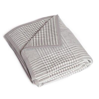 Millstone Glen Plaids Blanket