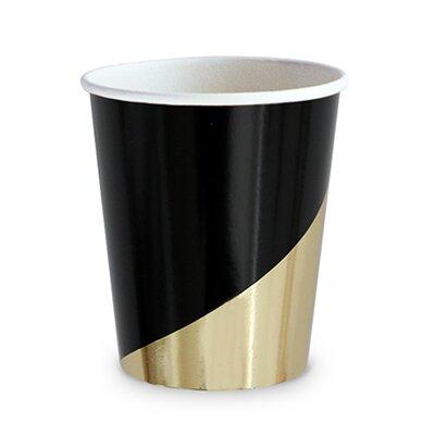 Party 9 oz. Paper Cup T153-55