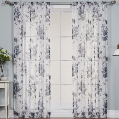Radtke Curtain Panels