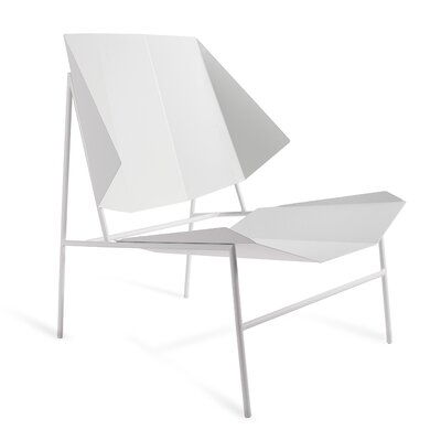 Terra Side Chair