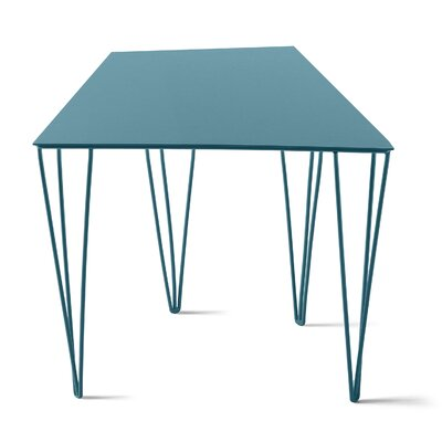 Chele Coffee Table Size: 11.75