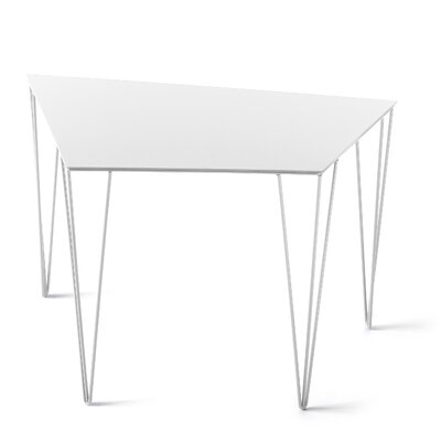 Chele Coffee Table Size: 15.63
