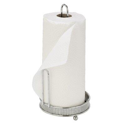 Bryden Paper Towel Holder