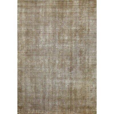 Branice Oatmeal Rug Rug Size: 5 x 73