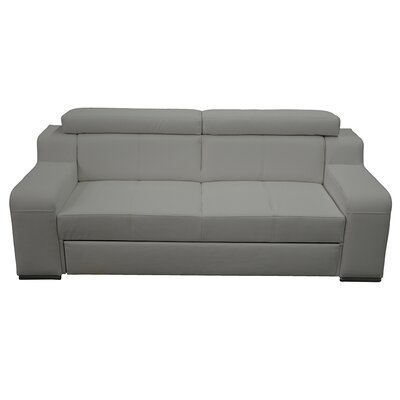 Hume Sleeper Sofa