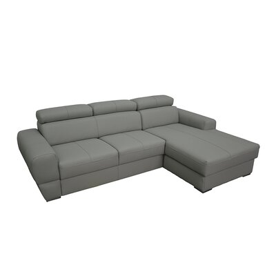 Braintree Sleeper Sectional