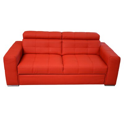 Blackwell Sleeper Sofa