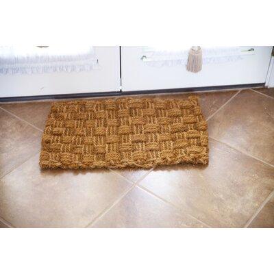 Panama Doormat