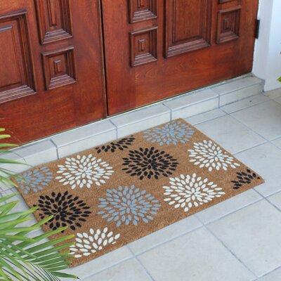Vinson Doormat