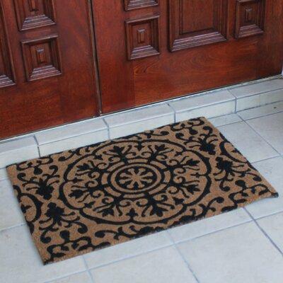 Roseanne Doormat