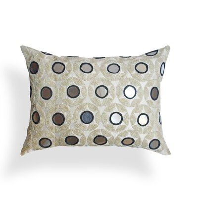 Nydia Throw Pillow