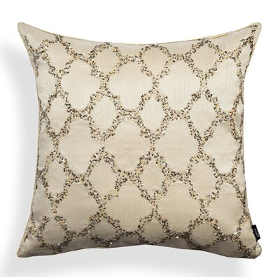 Gillian Throw Pillow