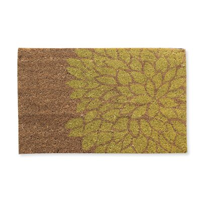 Layla Doormat