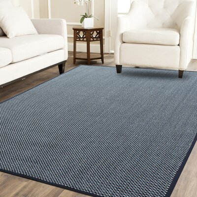 Tiger Eye Gray Area Rug Rug Size: 5 x 8