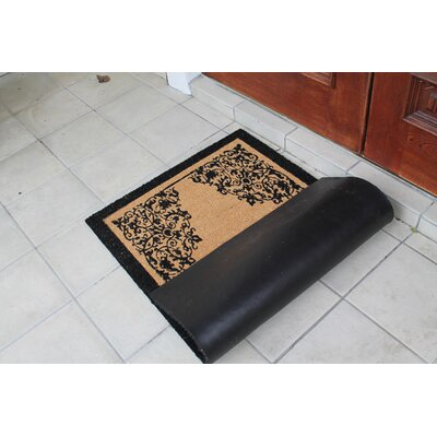Paxton Anti Shred Treated Doormat
