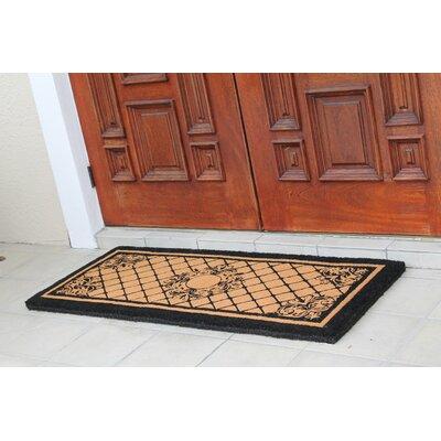 Hedvige Elegant Doormat
