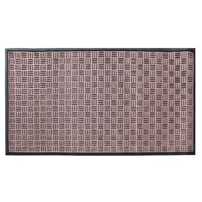Rub-Poly Multi Utility Indoor/Outdoor Utility Mat