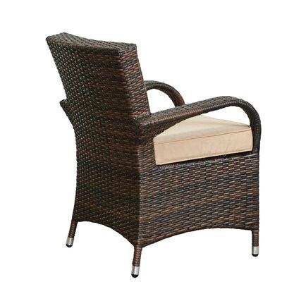 Bora Garden Conversation Set Cushions 1167 Product Pic