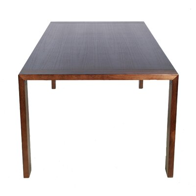 Bale Dining Table