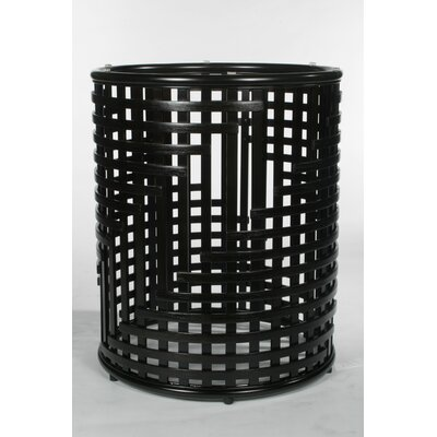 Lattice Table Base