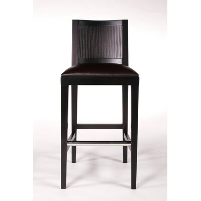 Garis 29 Bar Stool