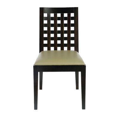 Rima Side Chair