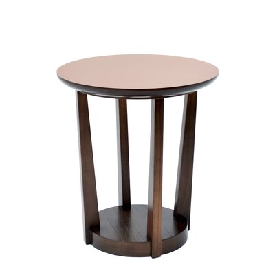 Aramis End Table