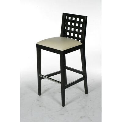 Rima 24 Bar Stool