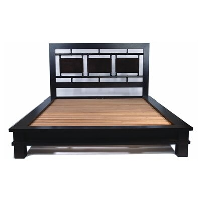 Kota Queen Panel Headboard