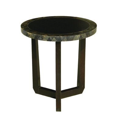 Gayatri End Table