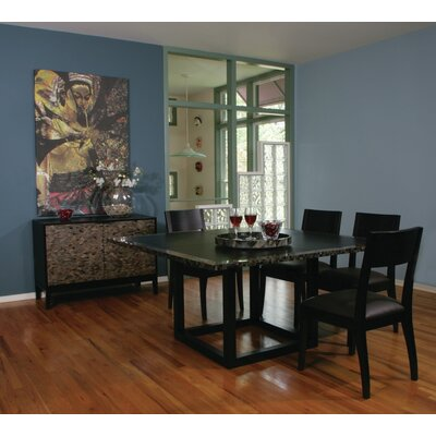 Nusa Dining Table