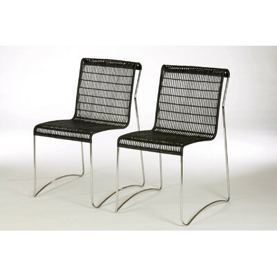 Zellig Side Chair